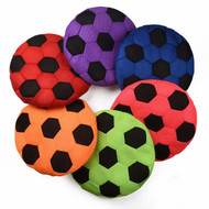 Cushioned Spot Markers - Set of Six