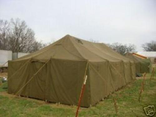 Muslin Kids Tent With Door Ties Tee Play Tipi Wigwam Or & Tent Ties - Best Tent 2018