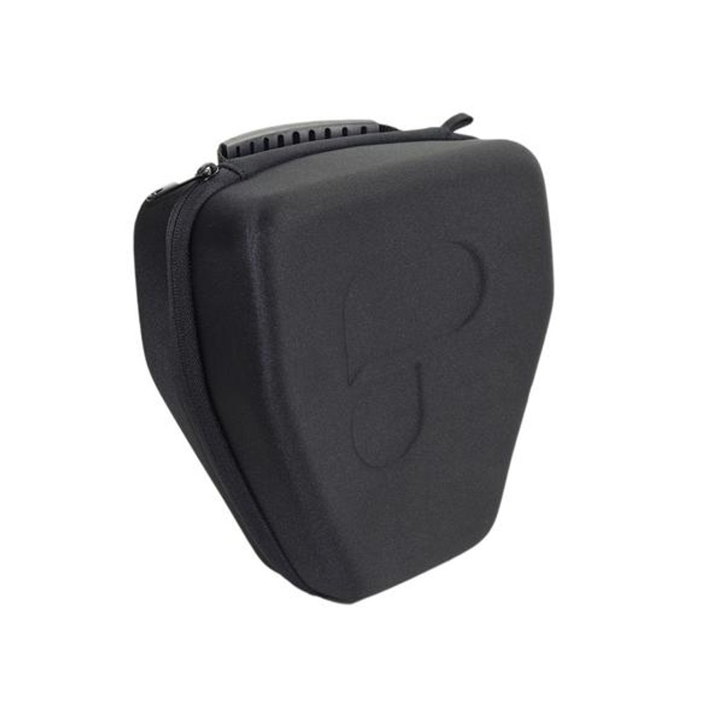 DJI Mavic Soft Case