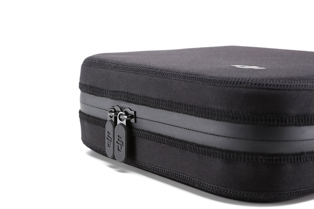 Spark - Storage Box Carrying Bag