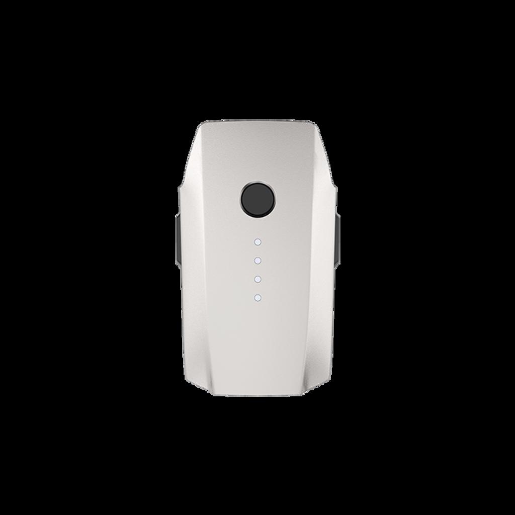 Mavic Intelligent Flight Battery (Platinum)