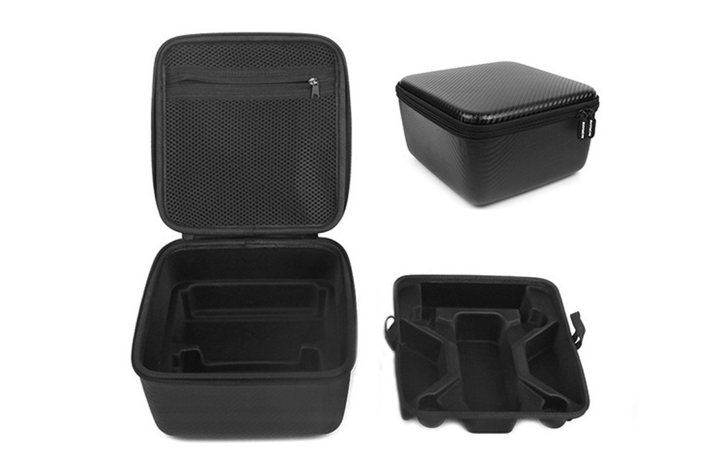 Double Deck Hand Bag for DJI Spark