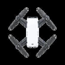 Spark & Remote Controller