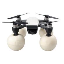 Spark Water Float Kit Protector Landing Gear
