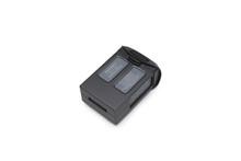 Phantom 4 Pro Intelligent Flight Battery (Obsidian)
