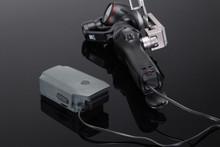 Osmo External Battery Extender (For Mavic Intelligent Flight Battery)