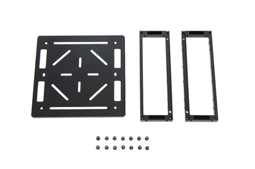 Matrice 100 - Expansion Bay Kit