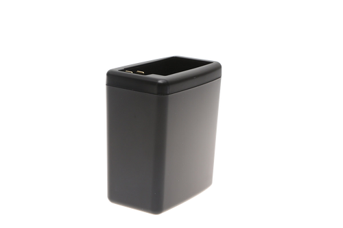 Inspire 1 - Battery Heater