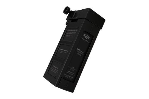 Ronin Battery 3400mAH