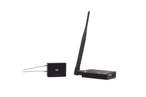 2.4G Bluetooth Datalink