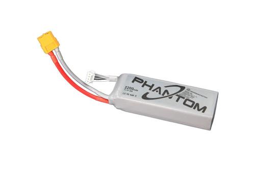 Phantom FC40 Battery