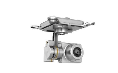 Phantom 2 Vision Plus Gimbal Camera