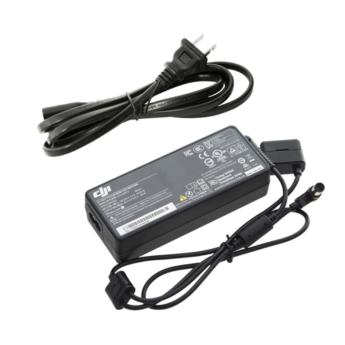 Inspire 1 - 100W Power Adaptor with AC Cable