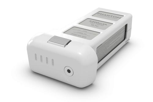 Phantom 2 Intelligent Flight Battery