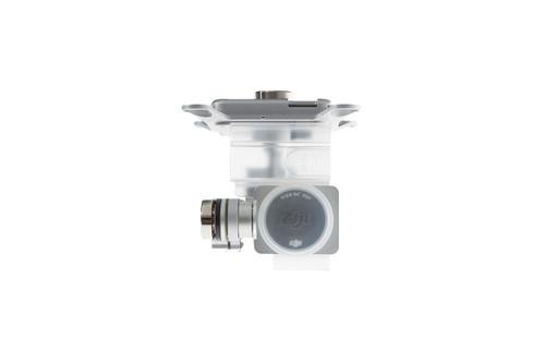 Phantom 3 - Camera (Sta)