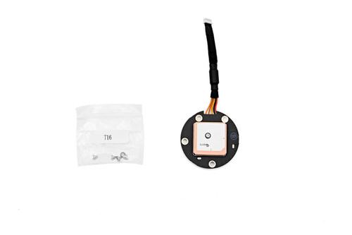 Phantom 3 - GPS Module (Pro/Adv)