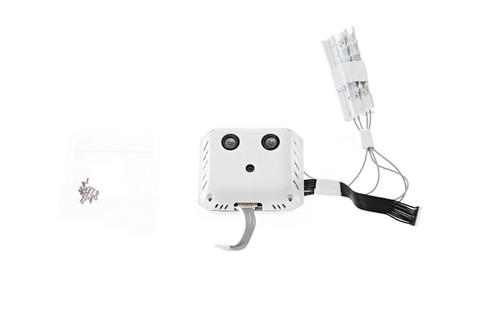 Phantom 3 – Vision Positioning Module & OFDM Module (Pro/Adv)