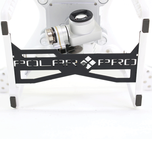 Gimbal Guard Phantom 3