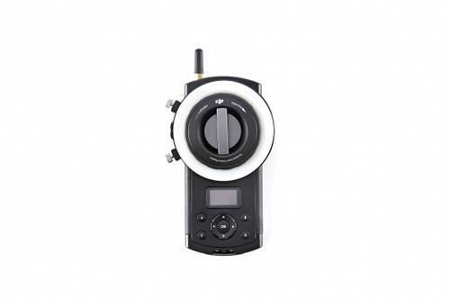 DJI Focus - Remote Controller