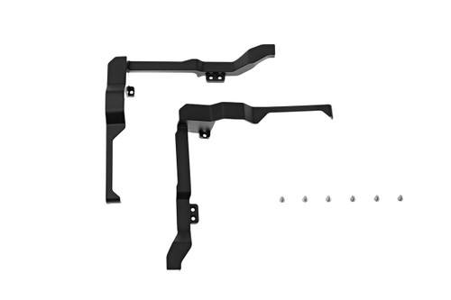 Inspire 1 - Left&Right Cable Clamp