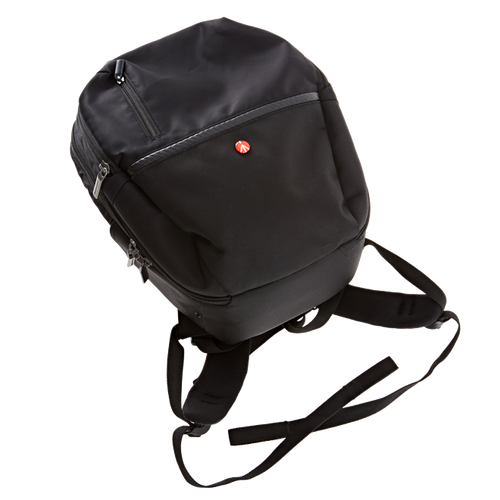 Manfrotto - Gear Backpack Medium