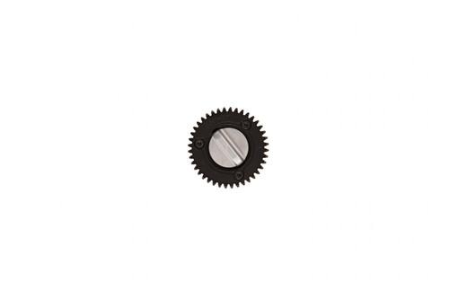 DJI Focus - Extended Motor Gear (MOD 0.8)