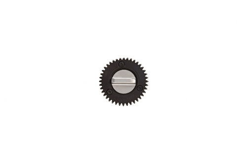 DJI Focus - Motor Gear (MOD 0.8)