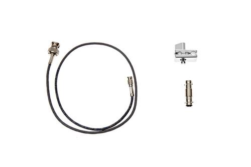Lightbridge 2 SDI Cable&Holder