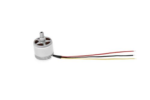 2312A Motor (CW)