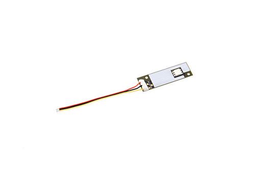 Phantom 3 - LED  (Sta)