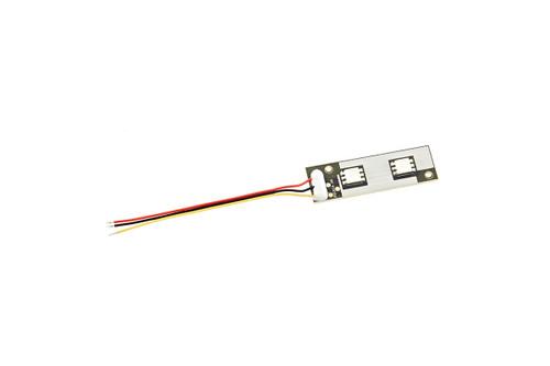Phantom 3 - LED  (Pro/Adv)