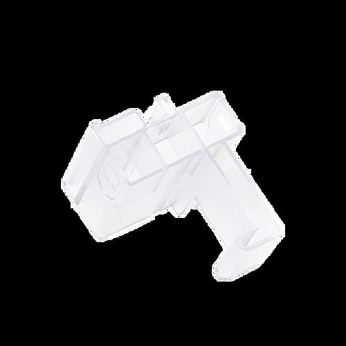 Phantom 3 - Gimbal Lock (Sta)