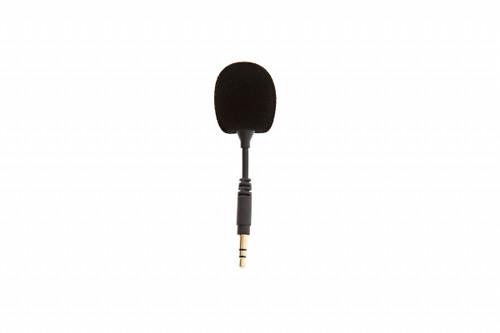 Osmo - FM-15 Flexi Microphone