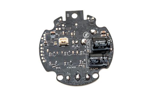 E1200 Pro 640X ESC