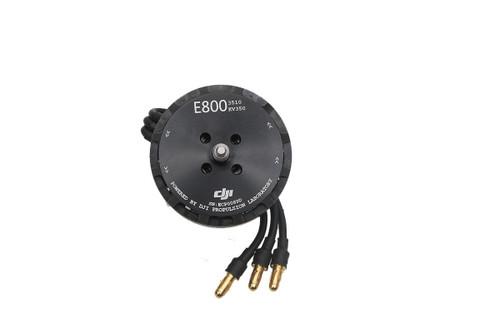 E800 3510 Motor CCW
