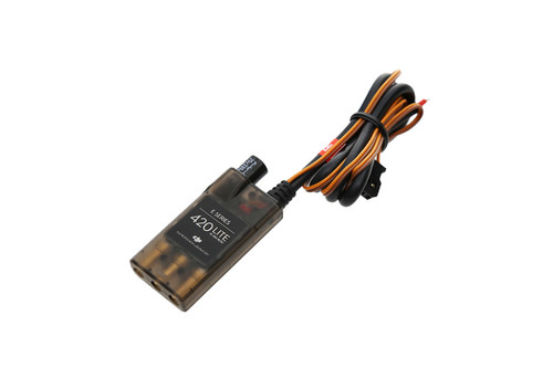 E305 420 Lite ESC