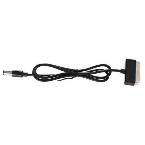 Osmo - Battery (10 PIN-A) to DC Power Cable