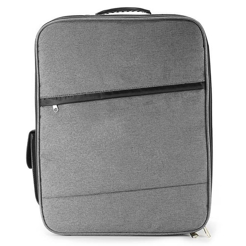 Comfort Version Backpack Case Bag For Phantom 4