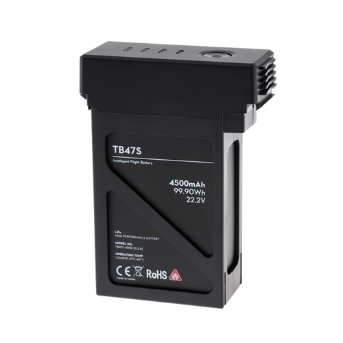 Matrice 600 - TB47S Intelligent Flight Battery