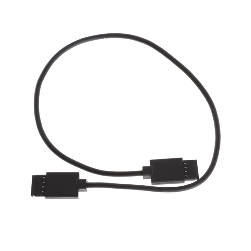 Ronin-MX - CAN Cable for Ronin-MX/SRW-60G
