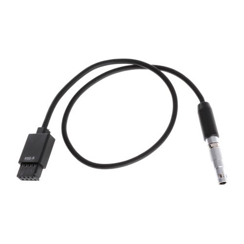 Ronin-MX - RSS Control Cable for RED