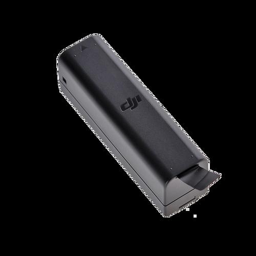 Osmo - Intelligent Battery (High Capacity)
