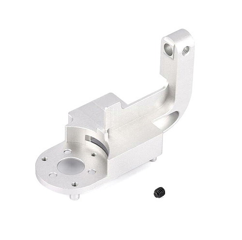 Replacement YAW CNC Aluminum Parts For Phantom 3