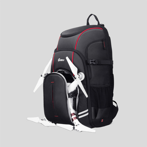 Drone Backpack EMB-DJ310B