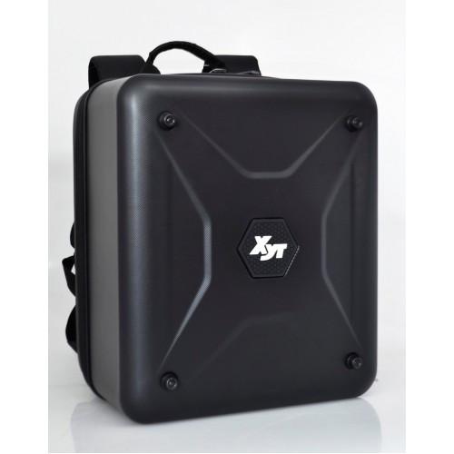 Hardshell Backpack Carrying Bag for Phantom 4 Case