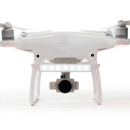 Phantom 4 Led Light Kit