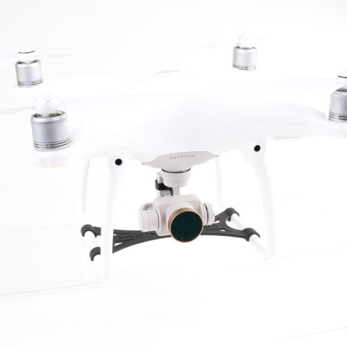 Phantom 4 Gimbal Guard