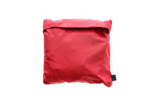Phantom 4 - Wrap Pack (Red)