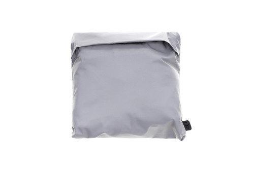 Phantom 4 - Wrap Pack (Sliver)