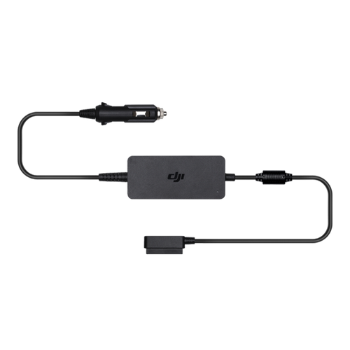 Mavic - Car Charger